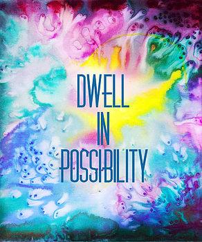 dwell-in-possibility-joanne-meller