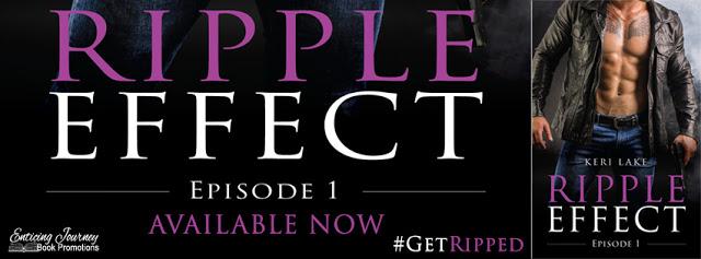 Ripple Effect Banner.jpg