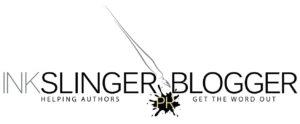 InkSlinger-PR-Blogger-banner-1-300x124