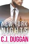 New York Nights Ebook Cover.jpg