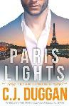Paris Lights Ebook Cover.jpg