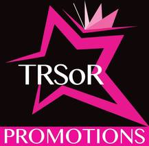 trsor-promotions-profile